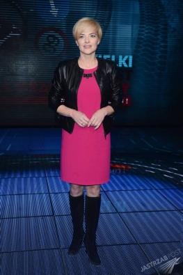 Monika-Zamachowska4